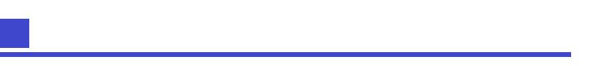 https://fischerplus.de/wp-content/uploads/2020/10/Logo-FischerPlus-neu_weiss_850x95.png